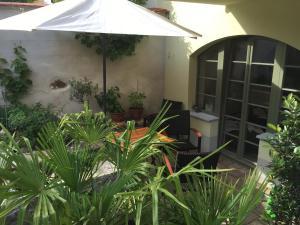 Gästezimmer Bog2