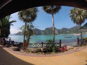 obrázek - Coma Hostel & Travel Agency
