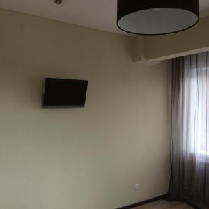 Apartment on Kommunisticheskiy 31/2