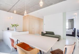 Kaai Apartments 2