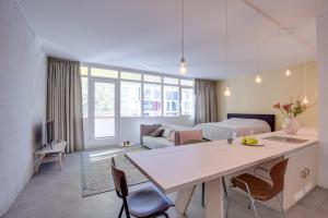 Kaai Apartments 3