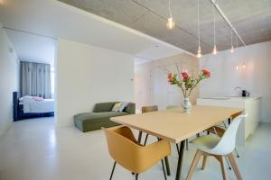 Kaai Apartments 4
