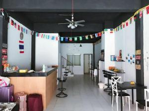 obrázek - The Galiness International Backpacker Hostel Phuket