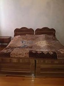 Гостевой дом На Дгебуадзе, 17, Анаклия