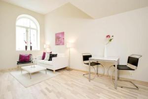Catalina Apartments - Oslo
