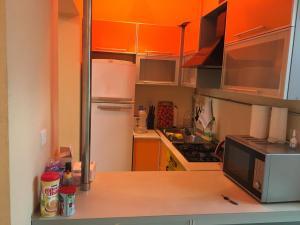 Апартаменты Фуникулёр - фото 3