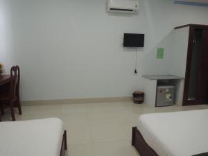 Hoang Phu Guesthouse