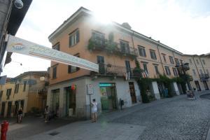 Casa Locatelli