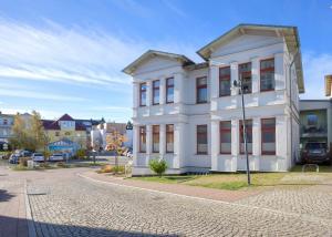 Haus Meerblick - 14