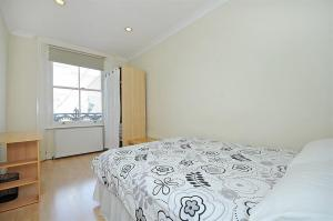 Prime Apartments - Notting Hill