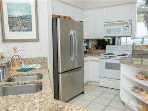 Oceania 403, Apartments  Destin - big - 7