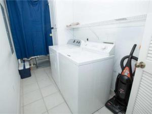 Oceania 403, Apartments  Destin - big - 8