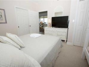 Oceania 403, Apartments  Destin - big - 10