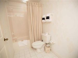 Oceania 403, Apartments  Destin - big - 11
