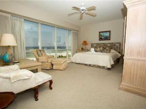 Oceania 403, Apartments  Destin - big - 17