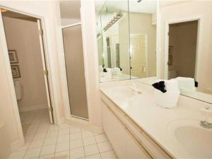 Oceania 403, Apartments  Destin - big - 20