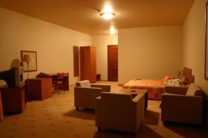 Motel Paradise, Hotel  Vilnius - big - 31
