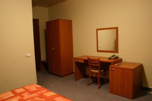 Motel Paradise, Hotel  Vilnius - big - 7