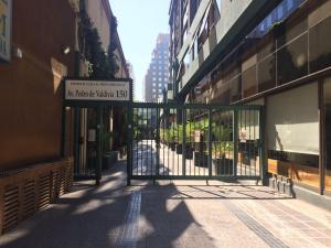 Apartment Gran Providencia