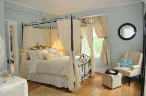 Southard House Bed and Breakfast Inn