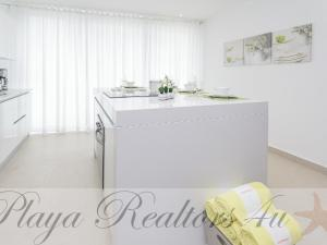 IT Building 401, Appartamenti  Playa del Carmen - big - 9
