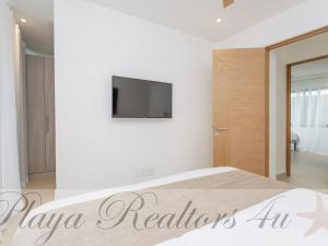 IT Building 401, Appartamenti  Playa del Carmen - big - 19