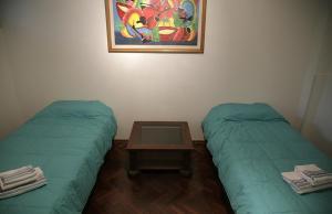 Apartamento Mitre