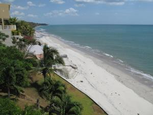 Casa Caracol, Дома для отпуска  Playa Coronado - big - 12