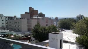 Departamento Luxor, Apartmány  Villa Carlos Paz - big - 33