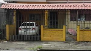 Hostel Vicky, Penziony  Turrialba - big - 2