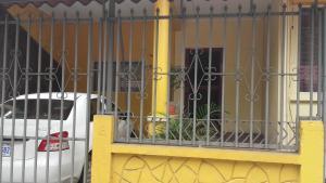 Hostel Vicky, Penziony  Turrialba - big - 6