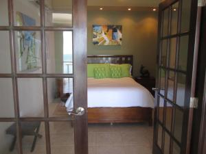 Casa Caracol, Дома для отпуска  Playa Coronado - big - 11
