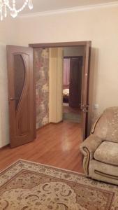 Apartment Gulistan, Apartments  Astana - big - 1