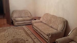 Apartment Gulistan, Apartments  Astana - big - 4