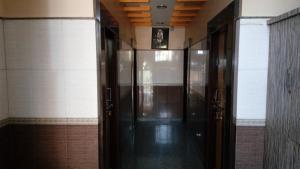 Sai Ishwar Residency