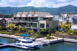 West Island by Horizon Holidays - , , Mauritius