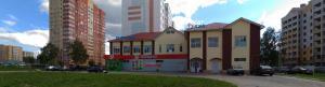 Гостиница Диана - фото 2