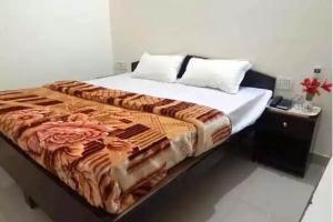 Hotel Saif Ranthambhore