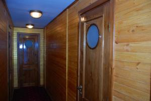 Отель Червона Калина - фото 20