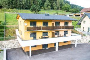 Bergblick-Planai
