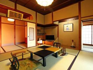 Гифу - Senzairou