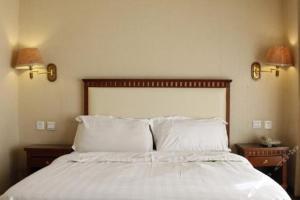 Beijing Enmin Hotel