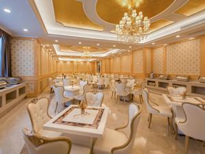 Vienna International Hotel Huangpu Development Zone