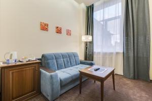 Отель Наутилус Инн - фото 20