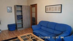 Apartment Cheremushki