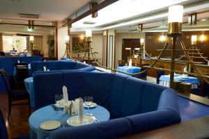 Бизнес-отель Нептун - фото 9