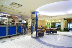 Бизнес-отель Нептун - фото 8