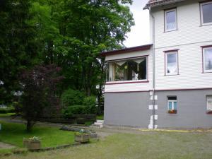 obrázek - Pension Garni Bockswiese