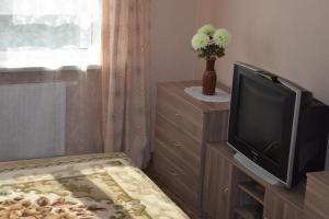 Apartment in Scherbinki, Apartmány  Nižný Novgorod - big - 11