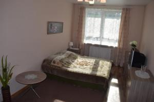 Apartment in Scherbinki